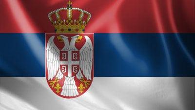 Oud-Beijerland helpt Servië 2018