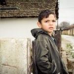 We delen het geloof met Roma